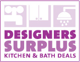 Designers Surplus comes to Frederick Maryland