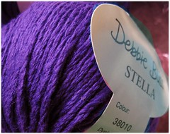 stitches_stella _purple