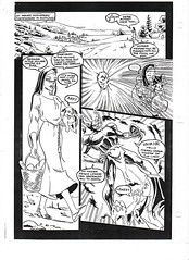 Angel manga Inc (2) (parable_studios) Tags: blackandwhite sexy japan angel cat airplane costume mask cosplay action military jet manga astronaut bondage aliens heels stealth femmefatale spaceship timetravel outerspace miniskirt pinup spacesuit scientist demons hentai goodgirl crimefighter comicart vigilante playboybunny goodgirlart damselindistress superheroine hogtied horrorcomics bondagecomics mangacomics babecomics aliencomics scificomics