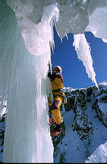 icefall 5