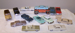 Plymouth Fury and full size  Dealership Promo Cars (coconv) Tags: cars hardtop 1955 scale car sport vintage toy promo model indianapolis plymouth indy convertible 1966 66 63 64 full plastic size 1967 1958 1957 pace belvedere 51 1956 1968 collectible 500 55 promotional 1962 67 60 fury dealership 62 johan 57 1961 59 65 1964 52 1959 1951 1965 1963 61 mpc 1952 68 1960 58 amt hubley