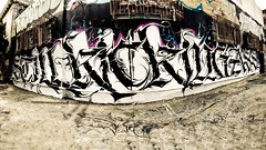ska () Tags: kids graffiti los angeles ska around sickest aloy