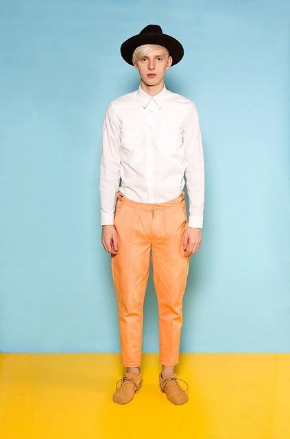 Thomas Penfound0057_Agi & Sam(Fashionisto)