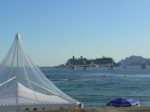 mer et bateaux.jpg