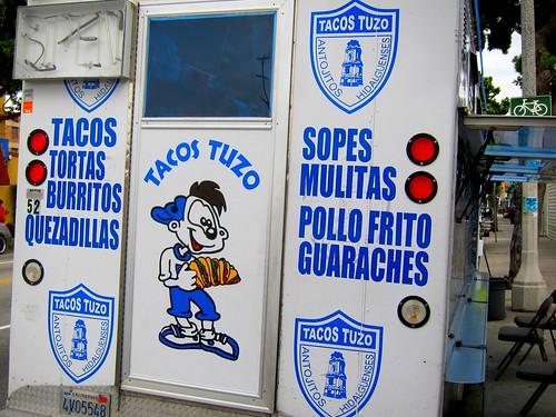 tacostuzo