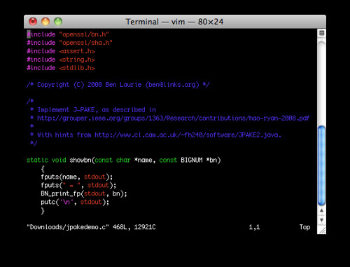 Screen shot 2011-06-08 at 11.44.12 PM