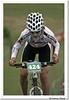 VAN DESSEL Kamiel Belgacom Cup Boom 2011 155 (Danny ZELCK) Tags: van dessel kamiel belgacomcupboom2011