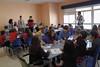 Taller de Poesía con el Club Leteo_ Fundación Cerezales