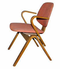 thonet2-clippedweb