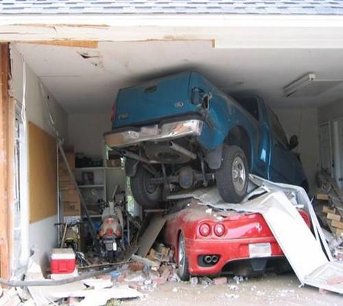parking problem.jpg