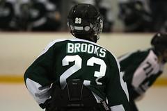 M.Brooks.05 (DiGiacobbe Photog) Tags: hockey brooks ridley