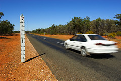 IMG_5216_The_Kidman_Way_Cobar