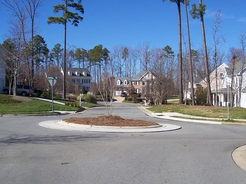 Weatherstone, Cary, NC