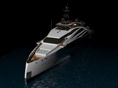 SABDES 50m superyacht 3
