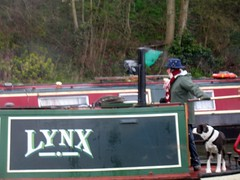 IMG_3128 (kjerstieb) Tags: england tring canalboat grandunioncanal