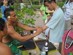 IMG_1659 (klavierkairen) Tags: hawaii oahu pcc