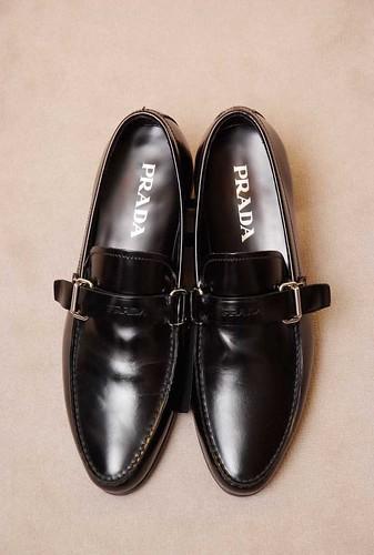zapatos prada 5