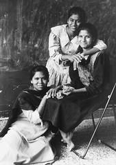 vishrantwadi women