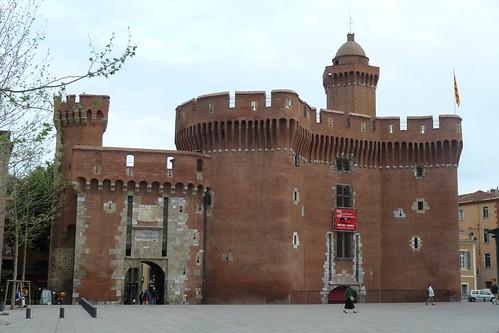 Hotel Porta Roba Florence