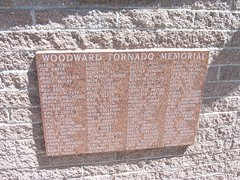 Woodward Centennial Park 100_7353