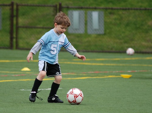 thomas soccer northvancouver