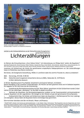 Baupiloten_Lichterzaehlungen.jpg