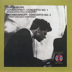 cdcovers/tchaikovsky/concerto no 1 van cliburn.jpg