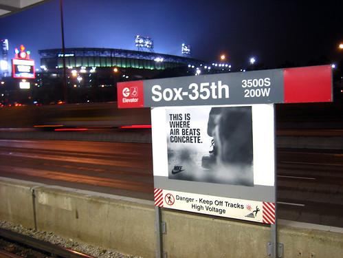 Sox35th