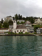 W-20080531256 (ABC 77) Tags: city urban switzerland suisse lucerne  lucernelake nokian82