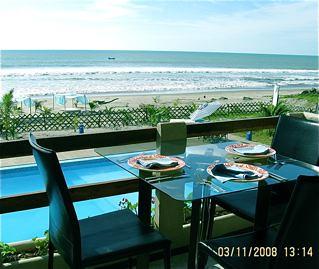 Ecuador-beach-property-distortion-view