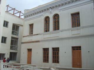 Ecuador-real-estate-condos