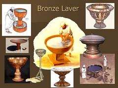 Slide46 - Bronze Laver