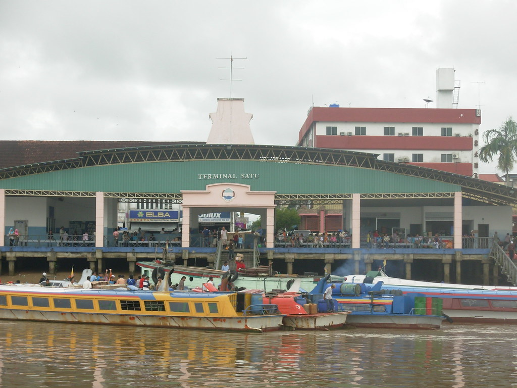 Sarawak-Sibu (63)