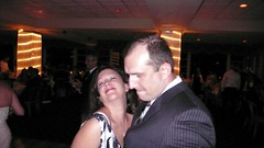 Eden & Ken (dclarson) Tags: wedding ny eaglesnest