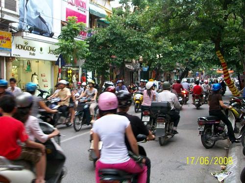 Fotos ferran Vietnam 001