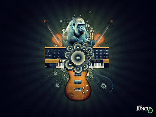 graphic design wallpaper. by Graphic Design By