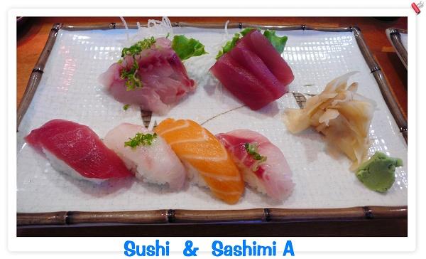 Sushi & Sashimi A.jpg
