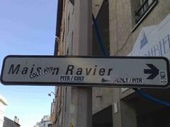 Lyon (FRANCE) - 2008 (COLT / PITR) Tags: street streetart france graffiti team sticker lyon stickers crew stick 24 graff francia colt panneau autocollant pitre stik demark dmk adhsif vlov knx pitr autocollants adhsifs