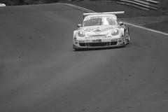 Porsche (*fotopiti*) Tags: auto cars car germany deutschland porsche autos 2008 vln motorsport 122 nordschleife nrburgring nurburgring grnehlle 210608 48adacreinolduslangstreckenrennen