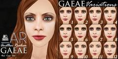 _AR Gaeae