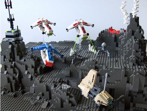 [Lego] Liens utiles 2634808878_08beb45c07
