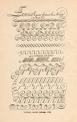 lettre deco p16