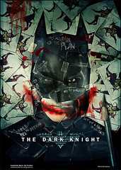 darkknight-jokercards-poster