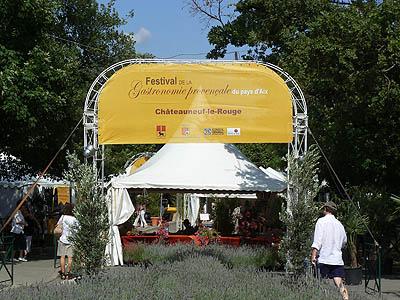 festival de la gastronomie provençale.jpg