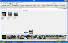 flickr_workspace (lotman) Tags: example unica