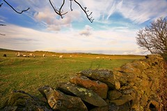 Lake District, UK (Adrian Cherciu) Tags: uk travel england sky cloud holiday tourism lakedistrict panoramamountains touristcumbriacumbria landscuk landscapeuk
