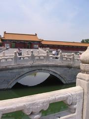 China-0099