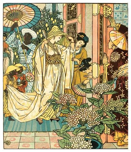 16 - Aladdin 2