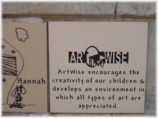 Art Wise Tiles