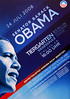Obama ist ein Berliner